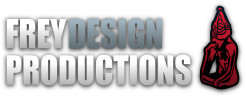 Freydesign Productions